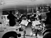 Kintuose – tarptautinis muzikinis projektas