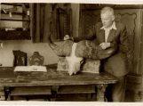 Šilutės Hugo Šojaus muziejaus istorija