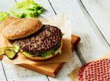 Didžiosios klaidos, kurias darotekepdami mėsainius