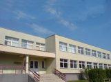 Nuo sausio 1 d. dešimtadaliu didės ikimokyklinio ir priešmokyklinio ugdymo pedagogų atlyginimai