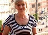 Bibliotekininkei – Gabrielės Petkevičaitės-Bitės medalis