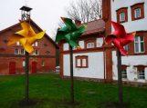 Vėjūna Žalalytė – Kultūros paslaugos Lietuvoje turi būti pasiekiamos visiems