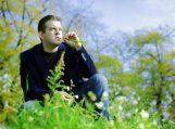 Pauliaus Stalionio sukurta daina skambės dokumentiniame filme apie Lietuvą