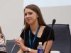 Klaipėdos regiono moksleiviai kviečiami dalyvauti dar vienoje šimtmečio iniciatyvoje
