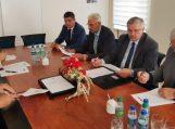 Klaipėdos regionas vieningai sieks subalansuotos plėtros