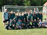 Tarptautinis vaikų futbolo turnyras