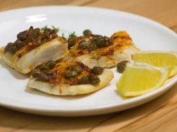 Mitybos ekspertė: lietuviai mėgsta žuvį. Tik to dar nežino