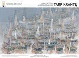 """Šilutės Hugo Šojaus muziejuje veikia Jūratės Bučmytės ir Alberto Krajinsko paroda """"TARP KRANTŲ"""""""