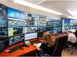 Vaizdo stebėjimo kameros: ar verta jas pirkti internetu?