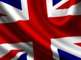 Anglų kalbos kursai: kaip rasti patį geriausią pasiūlymą?