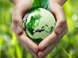 Pirmąkart Lietuvoje informacija apie atliekų tvarkymą vienoje vietoje