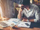 5 problemos, su kuriomis susiduriama ieškant darbo užsienyje
