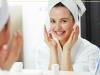 Kaip rūpintis veido odą pagal jos tipą?