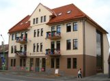 Fridricho Bajoraičio viešosios bibliotekos projektui skirtas 11 949 litų finansavimas