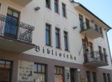 Šilutės Fridricho Bajoraičio viešosios bibliotekos ir filialų rugsėjo 5-10 d. renginiai