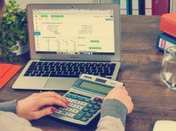 7 buhalterinės apskaitos privalumai verslui
