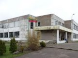 Vaiko teisių apsaugos kontrolierė atliko tyrimą Švėkšnos specialiojo ugdymo centre