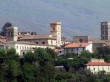 Šilutė draugaus su Cittaducale savivaldybe Italijoje