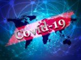 Šilutėje nustatytas vienas COVID-19 atvejis