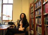 Šilutiškei bibliotekininkei paskirta edukacinė valstybės stipendija