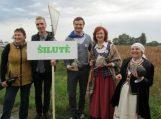 Baltijos kelias – pulsuojantis, telkiantis, dainuojantis ir po 25-penkerių metų
