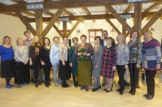 Mažosios Lietuvos regioninė etninės kultūros globos taryba pradeda naują kadenciją