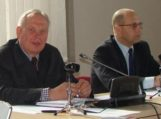 Ekstremalių situacijų komisija: Nedeginkime pernykštės žolės