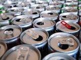 Energetinių gėrimų ir kofeino žala sveikatai