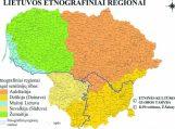Vardas – Mažoji Lietuva – yra ir bus