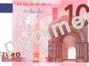 Lietuvos banko priminimas verslininkams iš anksto pasirengti naudoti grynuosius eurus ir jais apsirūpinti