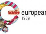 """Šilutės F. Bajoraičio viešoji biblioteka kviečia Baltijos kelią įamžinti skaitmeniniame archyve """"Europeana 1989"""""""