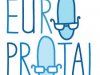 """Fridricho Bajoraičio viešojoje bibliotekoje startuoja 2014 metų """"Europrotų"""" pavasario sezonas"""