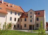 Fridricho Bajoraičio viešajai bibliotekai skirtas finansavimas