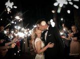 Vestuvių fotografas: kaip rasti patį geriausią specialistą?