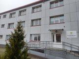 Saugose duris atveria Šilutės socialinės globos namų padalinys