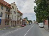 """""""Google Maps Street View"""" jau galima keliauti ir po Šilutės rajoną"""