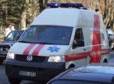 Policija tikrins, kaip vairuotojai kelyje reaguoja į skubantį specialiųjų tarnybų transportą