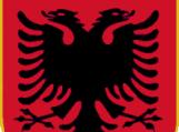 Albanijos virtuvė