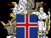 Islandijos virtuvė