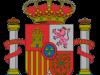Ispanų virtuvė