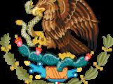 Meksikos virtuvė
