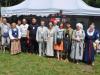 Šilutės delegacija dalyvavo Tarptautinėje amatų mugėje Gdansko Prušče