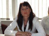 Opozicijai administracijos direktorę atstatydinti nepavyko