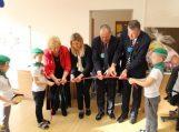 Atidarytos naujos ikimokyklinio amžiaus ugdymo grupės