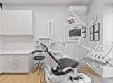 Kuri odontologijos klinika Vilniuje geriausia?