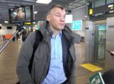 Šarūnas Jasikevičius – kur ateityje gali pakrypti jo, kaip trenerio, kelias?