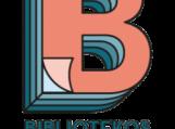 """Biblioteka kviečia dalyvauti naujame projekte """"Bibliotekos jaunimui"""""""