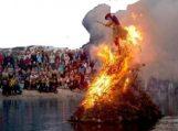 Mėmelio krašto lietuvininkų-šišioniškių kupolės šventės