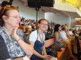 """Įspūdžiai iš konferencijos """"Crimea 2011"""""""