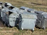 Nauja komunalinių atliekų deklaravimo tvarka